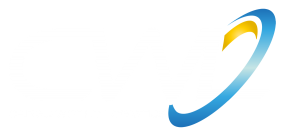 Cargo World Logistics
